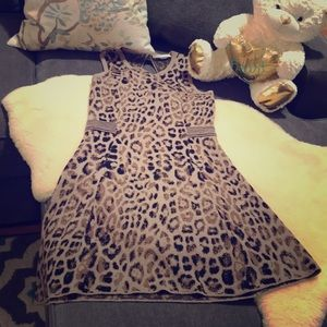 Skaist Taylor dress